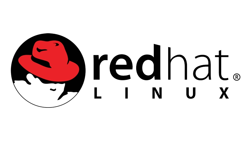 How to configure Oracle ODBC driver on CentOS/Redhat